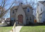 Foreclosed Home in Toledo 43613 BALKAN PL - Property ID: 4267221542
