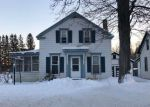Foreclosed Home in Earlville 13332 W MAIN ST - Property ID: 4267231171