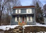 Foreclosed Home in Jamestown 14701 BARROWS ST - Property ID: 4267234685