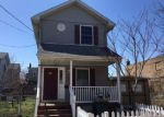 Foreclosed Home in Atlantic City 08401 CENTER ST - Property ID: 4267258774