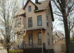 Foreclosed Home in Englewood 7631 WALDO PL - Property ID: 4267260520