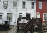 Foreclosed Home in Baltimore 21218 E 29TH ST - Property ID: 4267263138