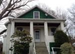 Foreclosed Home in Waterbury 06704 BEECH ST - Property ID: 4267273664