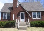 Foreclosed Home in Saint Louis 63114 HARTLAND AVE - Property ID: 4267279799