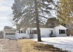 Foreclosed Home in Duluth 55811 STEBNER RD - Property ID: 4267286356