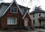 Foreclosed Home in Detroit 48228 CARLIN ST - Property ID: 4267288548