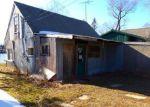 Foreclosed Home in Beaverton 48612 COBBLESTONE CT - Property ID: 4267291168