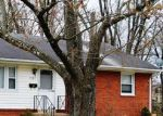 Foreclosed Home in Lanham 20706 TUCKERMAN ST - Property ID: 4267309128