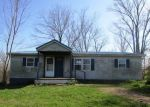 Foreclosed Home in De Mossville 41033 HIGHWAY 467 - Property ID: 4267329725