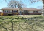 Foreclosed Home in Wichita 67212 N NEVADA ST - Property ID: 4267344166