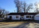 Foreclosed Home in Goessel 67053 E MAIN ST - Property ID: 4267354688