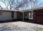 Foreclosed Home in Topeka 66614 SW 29TH ST - Property ID: 4267362121