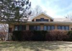 Foreclosed Home in Junction City 66441 S JEFFERSON ST - Property ID: 4267368706