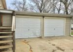 Foreclosed Home in Atchison 66002 ASH ST - Property ID: 4267390607