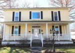 Foreclosed Home in Nashville 62263 W LEBANON ST - Property ID: 4267425190