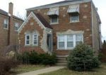 Foreclosed Home in Chicago 60629 S KEELER AVE - Property ID: 4267432198