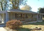 Foreclosed Home in Dallas 30157 WINNDALE RD - Property ID: 4267438329