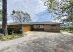 Foreclosed Home in Grass Valley 95949 JOHN WAY - Property ID: 4267482577