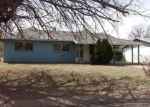 Foreclosed Home in Sierra Vista 85635 NORMAN AVE - Property ID: 4267486519