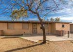 Foreclosed Home in Casa Grande 85122 E SAGUARO ST - Property ID: 4267487387