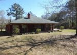 Foreclosed Home in Glennville 30427 S AND J CIR - Property ID: 4267498335
