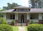 Foreclosed Home in Sumter 29150 CHURCH ST - Property ID: 4267501402