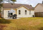 Foreclosed Home in Leland 28451 SAND PEBBLE DR SE - Property ID: 4267518941