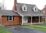 Foreclosed Home in Pittsburgh 15220 ARBOR DR - Property ID: 4267525493