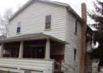 Foreclosed Home in Aultman 15713 W 4TH ST - Property ID: 4267527246