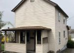 Foreclosed Home in Greensburg 15601 1/2 STECK ST - Property ID: 4267533826