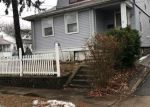 Foreclosed Home in Maplewood 07040 HENRY PL - Property ID: 4267562278