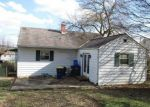 Foreclosed Home in Camp Hill 17011 ALLEN RD - Property ID: 4267594247