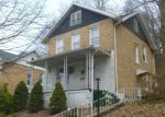 Foreclosed Home in Clymer 15728 MORRIS ST - Property ID: 4267596896