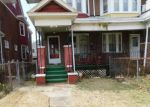 Foreclosed Home in Trenton 08618 W STATE ST - Property ID: 4267602582
