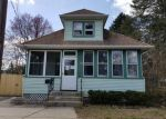 Foreclosed Home in Spotswood 8884 SOUTH ST - Property ID: 4267607838
