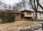 Foreclosed Home in West Orange 07052 BARRY DR - Property ID: 4267612206