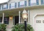 Foreclosed Home in Sicklerville 08081 RED BANK DR - Property ID: 4267613978