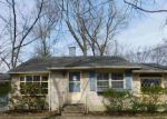 Foreclosed Home in Cherry Hill 08002 CORNELL AVE - Property ID: 4267616597