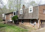 Foreclosed Home in Welcome 20693 ANNAPOLIS WOODS RD - Property ID: 4267636750