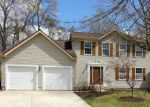 Foreclosed Home in Glenn Dale 20769 POTOMAC ST - Property ID: 4267642430