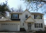 Foreclosed Home in Hyattsville 20785 CARLOUGH ST - Property ID: 4267649892