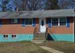 Foreclosed Home in Lanham 20706 WHITFIELD CHAPEL RD - Property ID: 4267654251