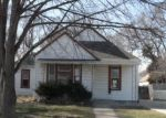 Foreclosed Home in Council Bluffs 51501 6TH AVE - Property ID: 4267674405