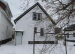 Foreclosed Home in Milwaukee 53216 N 33RD ST - Property ID: 4267676145
