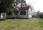Foreclosed Home in Hampton 23661 LINDALE ST - Property ID: 4267692808