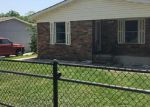 Foreclosed Home in Killeen 76549 ANNA LEE DR - Property ID: 4267703307