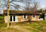 Foreclosed Home in Johnson City 37601 HILLMONT DR - Property ID: 4267713379