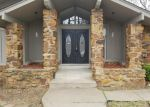 Foreclosed Home in Tulsa 74127 N VANCOUVER AVE - Property ID: 4267726528