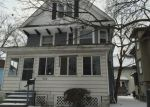 Foreclosed Home in Barberton 44203 W HOPOCAN AVE - Property ID: 4267737470