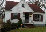 Foreclosed Home in Maple Heights 44137 WATERBURY AVE - Property ID: 4267739219